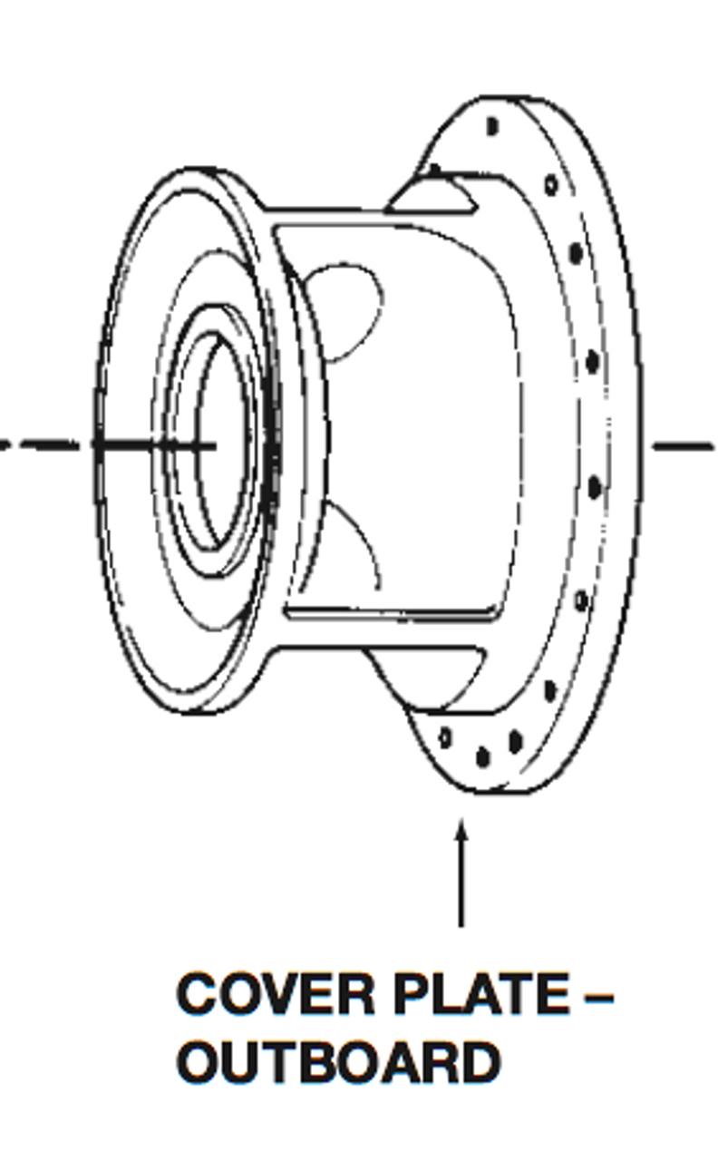bell gossett series vscs coverplate outboard__93277.1504212998?c=2?imbypass=on p76052 bell & gossett vsc vscs outboard volute cover plate