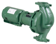 All You Need To Know About Taco Series 1600 Pumps