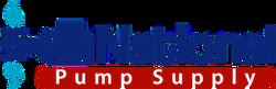 National Pump Supply
