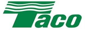 Taco HVAC