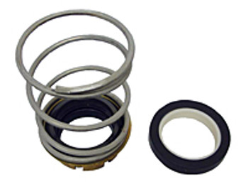 "Hofman Seal Kit for Certriflo or Series B 7-1/2"" 15HP"