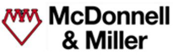 354081 - McDonnell & Miller PA-800 Probe Assembly