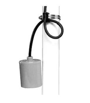 A2D33 - Goulds Pump Master Float Switch