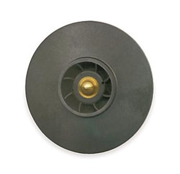 """189128LF Bell & Gossett Impeller Lead Free (HV, HVBNFI, 2"""", 2BNFI)"""