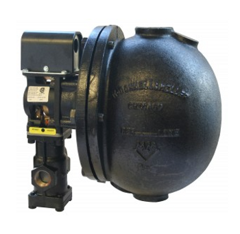 McDonnell Miller WFEV Universal Water Feeder National - Wfe 24 water feeder wiring diagram