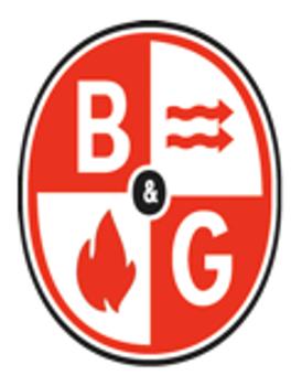 P81946 Bell & Gossett Water Slinger