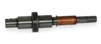 185337LF Bell & Gossett Bearing Frame Repair Kit
