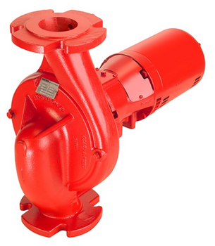 1060BF-2D Armstrong Pump 1.5hp  1800rpm 3 Phase