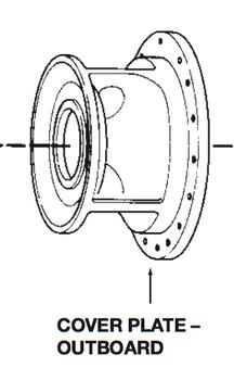 bell gossett series vscs coverplate outboard__03839.1503275552?c=2 p76052 bell & gossett vsc vscs outboard volute cover plate