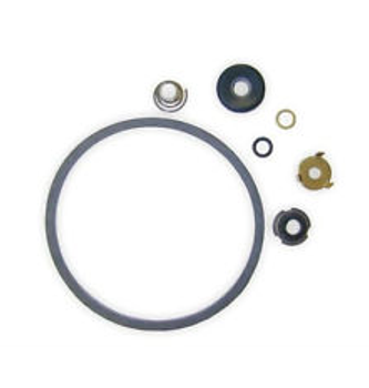 189174LF Bell & Gossett Seal Kit For PL-130 & PL-130B