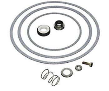 1600-868CRP Ni-Resist Taco Pump Seal Kit For 1600 Pumps