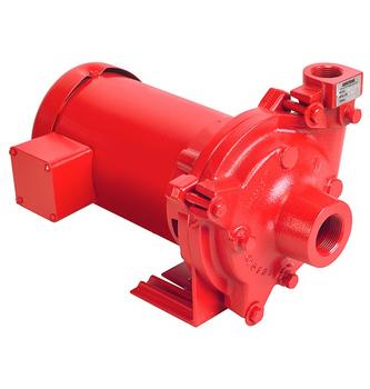 410133-201 Armstrong Circulation Pump 702S