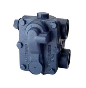 """30-B5 Armstrong Float & Thermostatic Trap 1-1/4"""""""