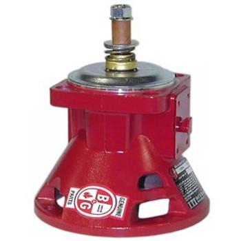 186865 Bell & Gossett Bearing Assembly