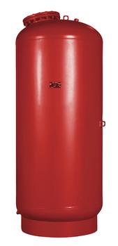 1BN159LF Bell & Gossett WTA-450 ASME Domestic Well Tank