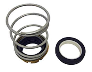 P75221 Bell & Gossett Pump Seal Kit