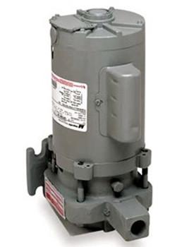 180026 Hoffman 616PF Stock Pump 3/4HP 3 Phase