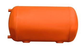 PS015-125 Taco PS Expansion Tank 15 Gal