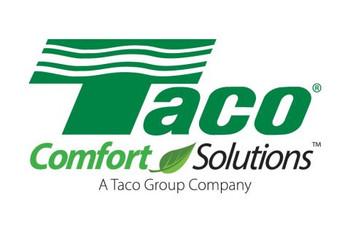 953-2427RP Taco Coupler Flange Half
