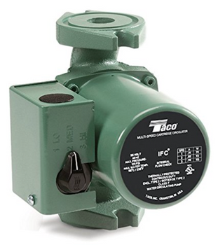 taco-00-3speed-ifc-circulator-pump-submittal-sheet.pdf