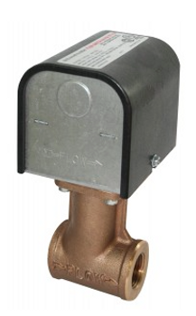 "114900 McDonnell & Miller FS4-3T2-3/4 - 3/4"" Flow Switch"