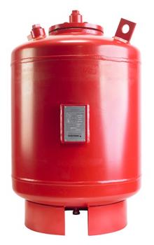 WX-600-L Armstrong 572006-400 (ASME) Potable Water Expansion Tank