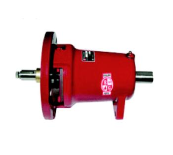 185361LF Bell & Gossett Bearing Assembly