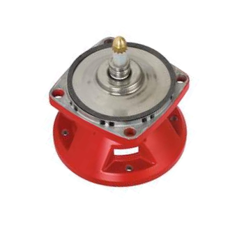816549MF-091 Armstrong Bearing Assembly For S-34 Pumps