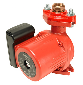 110223-315 Armstrong Astro 230CI-R Cast Iron Pump