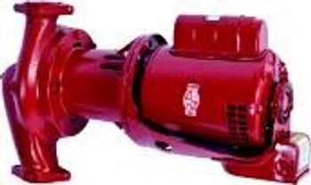 172708LF Bell Gossett 605S Series 60 Pump