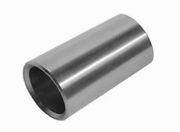 Ac0608 bell & gossett shaft sleeve stainless steel national pump
