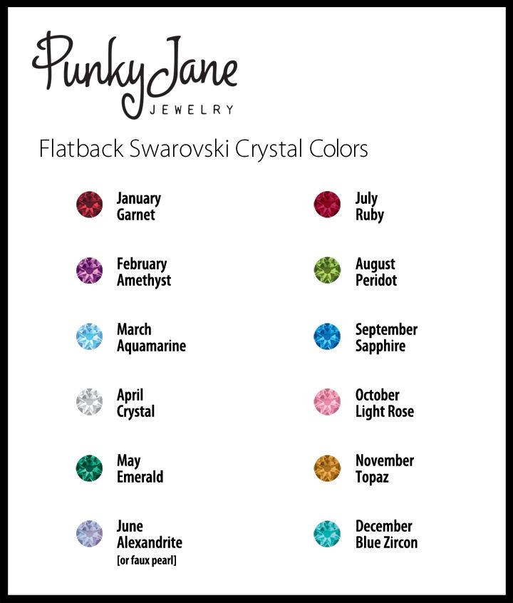 pj-flatback-crystals.jpg