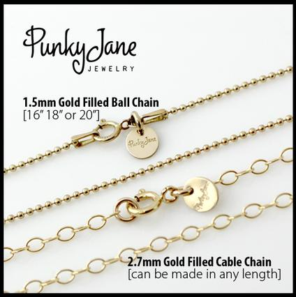 pj-gold-filled-chain-styles.jpg