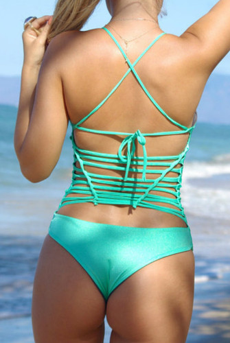 Honliil Reversible One piece bathing suit  Customize Size & Choose from 50+ Fabrics