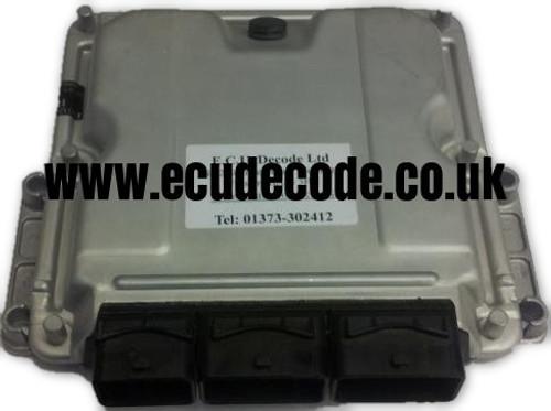 EDC15C2-11.1