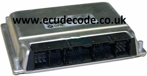 For Sale With Service 0261204476, 0 261 204 476, NNN100470, NNN 100 470, Range Rover Petrol Engine ECU  Plug & Play