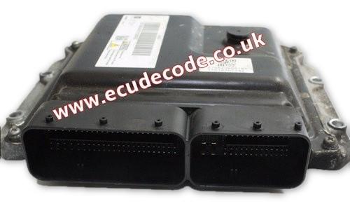 Service  98000820 / MB275800-4674 / CQ / MB275800-4676 / MB275800-4677 / ECU Cloning - Reset For Programming - PIN Decoding Services