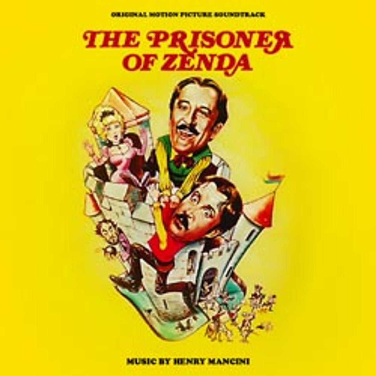 prisonerofzenda-Web__76361.1534215678.jp