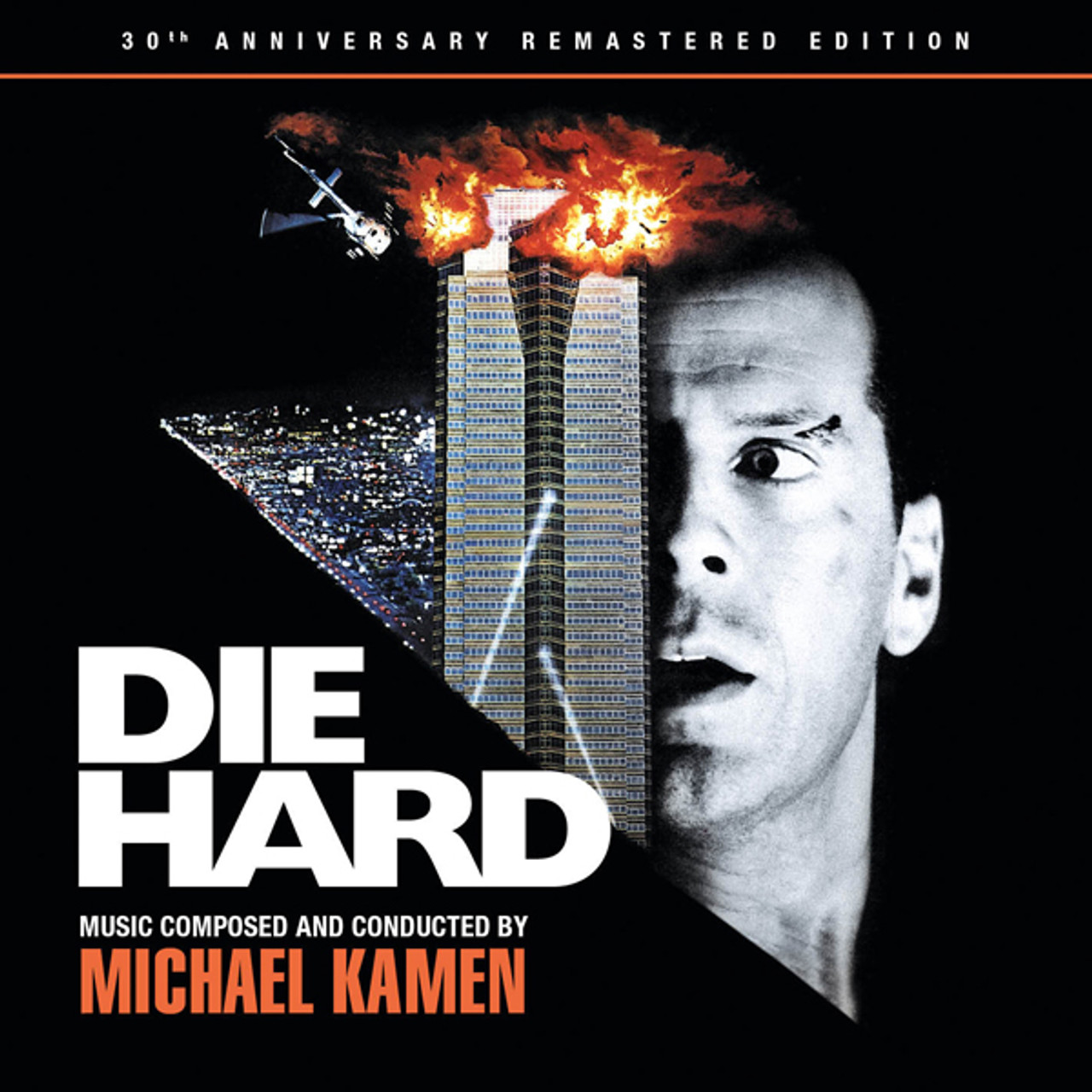 Die-Hard-30th-iTune-square-600px__31575.