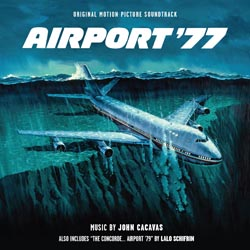 airport77-cover-web.jpg