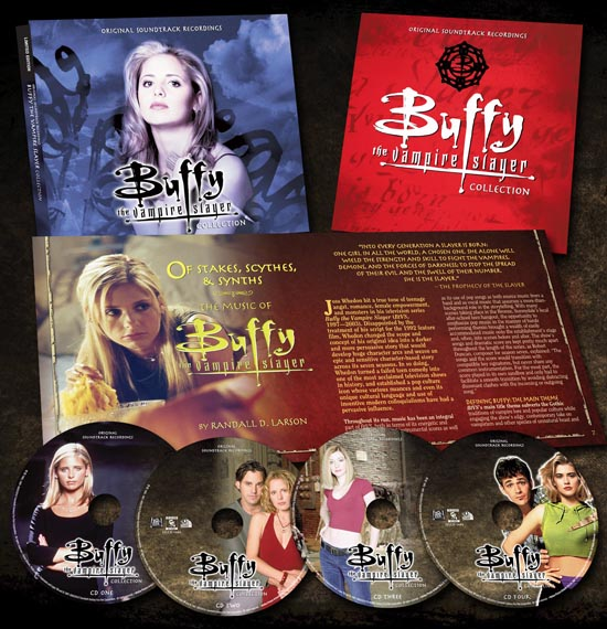 buffy-presentation-web.jpg