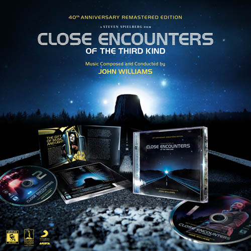close-encounters-35th-black-friday-fb-web.jpg