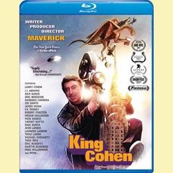 kingcohen-bluray-cover-web.jpg