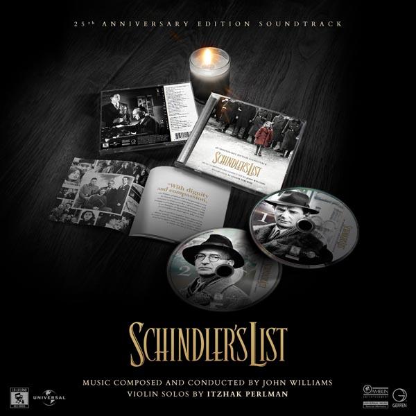 schindlers-list-shareable-web.jpg