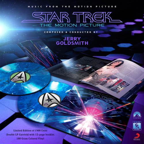 star-trek-tmp-vinyl-shareable-v2-web.jpg