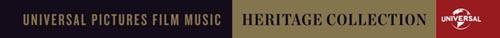 universalheritage-banner-webpage.jpg