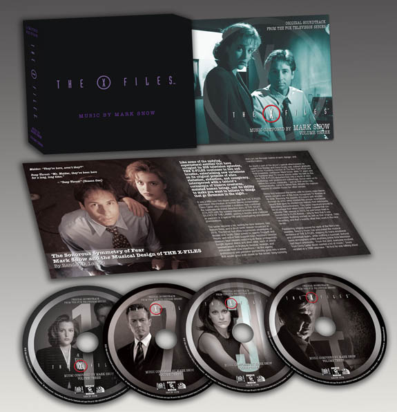 x-files-v3-presentation-web.jpg