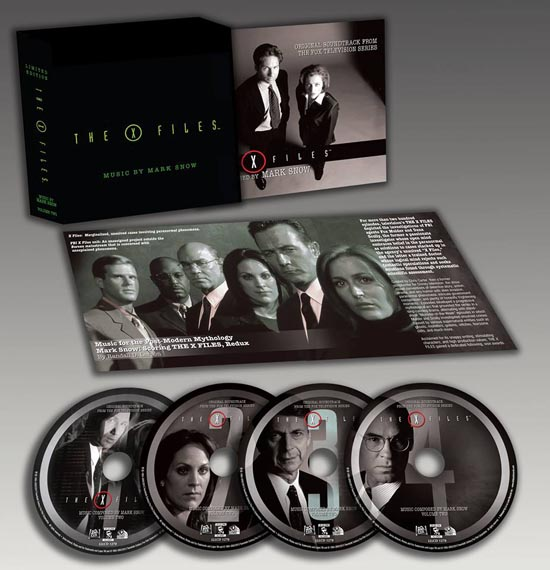 x-files-vol-2-presentation-web.jpg