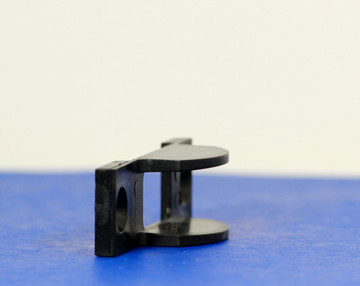 006W0001 (Full Handle Guard, D-Frame)