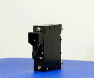 2356601 (Half Handle Guard, D-Frame)